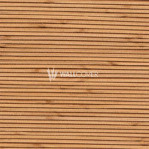 215525 Vista Rasch-Textil