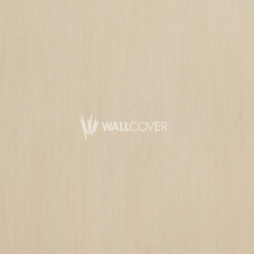 217982 Essentials BN Wallcoverings