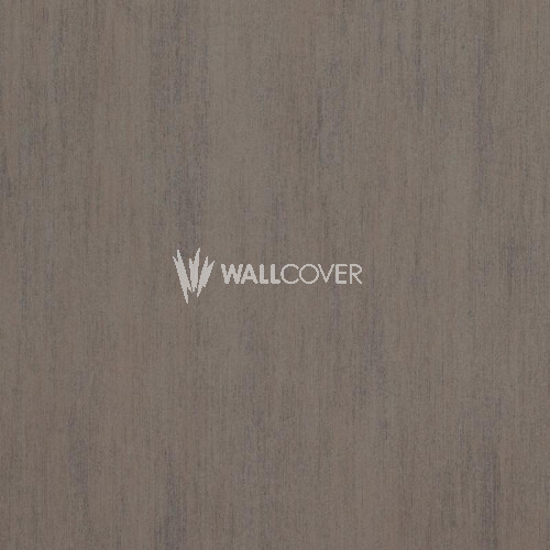 217983 Essentials BN Wallcoverings