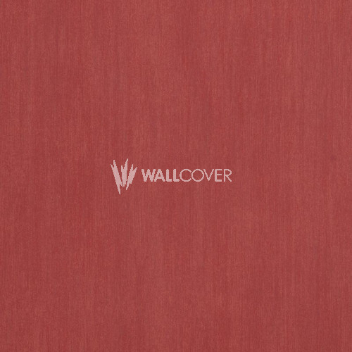 217985 Essentials BN Wallcoverings
