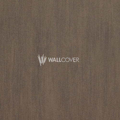 217986 Essentials BN Wallcoverings