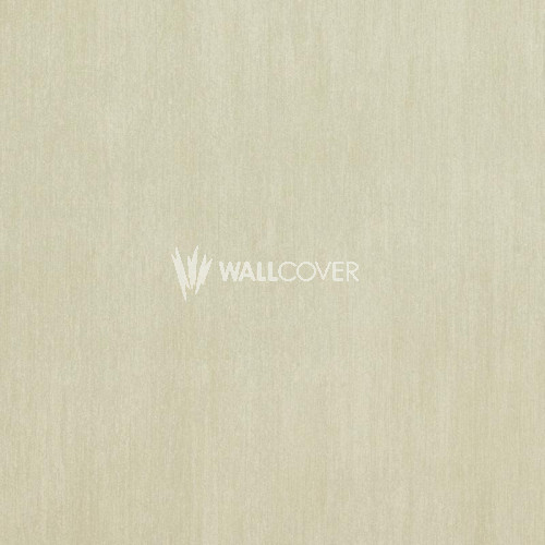 217987 Essentials BN Wallcoverings