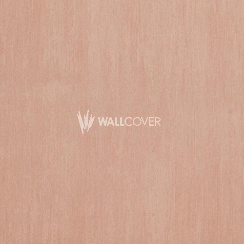 217988 Essentials BN Wallcoverings