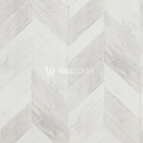 217991 Essentials BN Wallcoverings