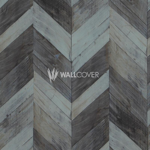 217992 Essentials BN Wallcoverings