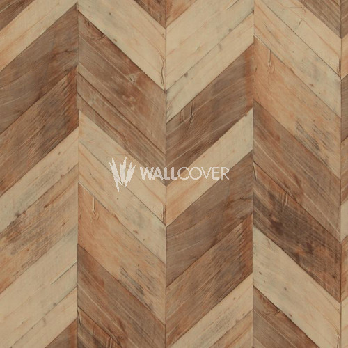 217993 Essentials BN Wallcoverings
