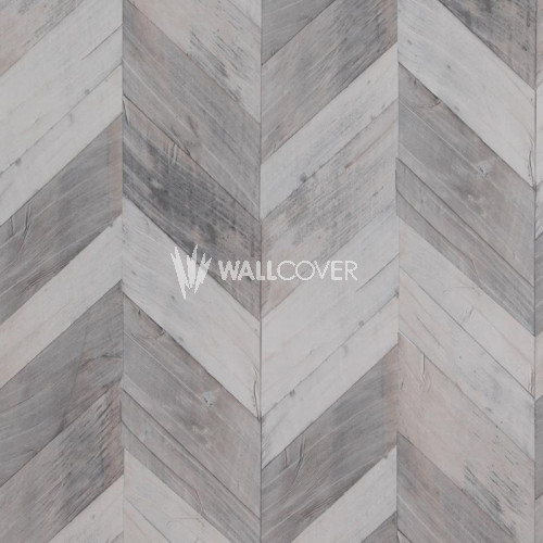 217996 Essentials BN Wallcoverings