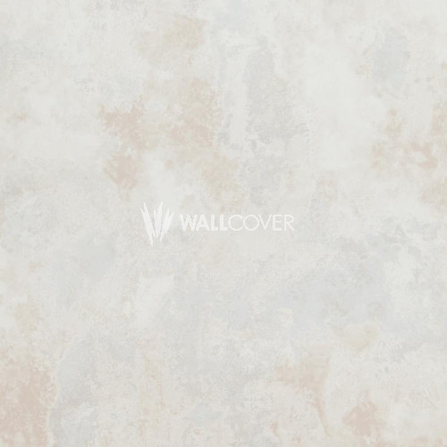 218001 Essentials BN Wallcoverings