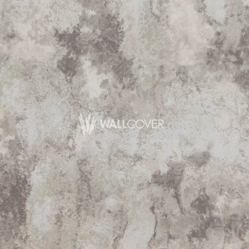 218004 Essentials BN Wallcoverings