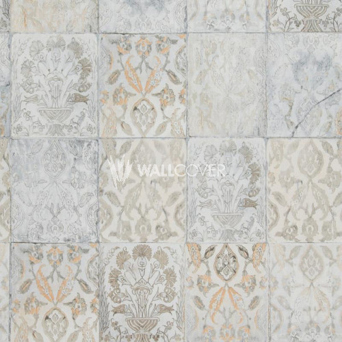 218014 Essentials BN Wallcoverings