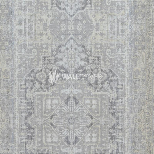 218032 Essentials BN Wallcoverings