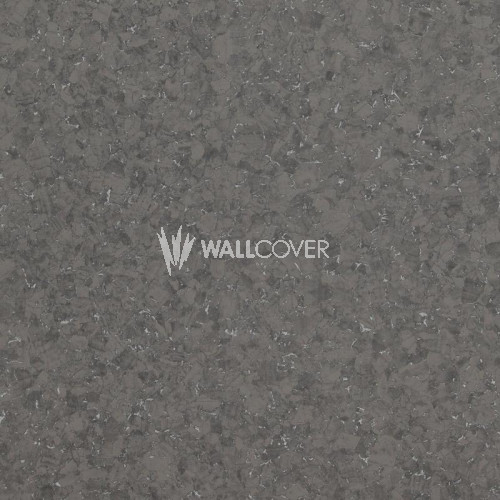 218050 Essentials BN Wallcoverings