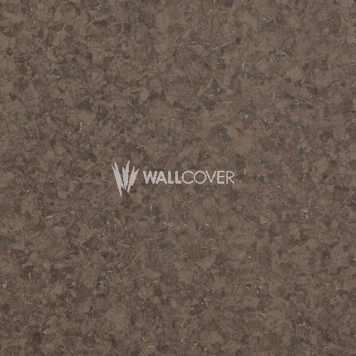 218051 Essentials BN Wallcoverings