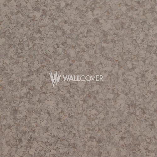 218052 Essentials BN Wallcoverings