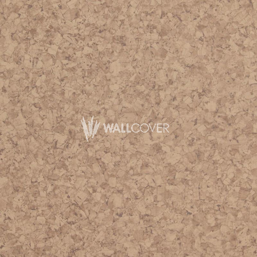 218053 Essentials BN Wallcoverings
