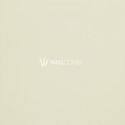218152 Hej BN Wallcoverings