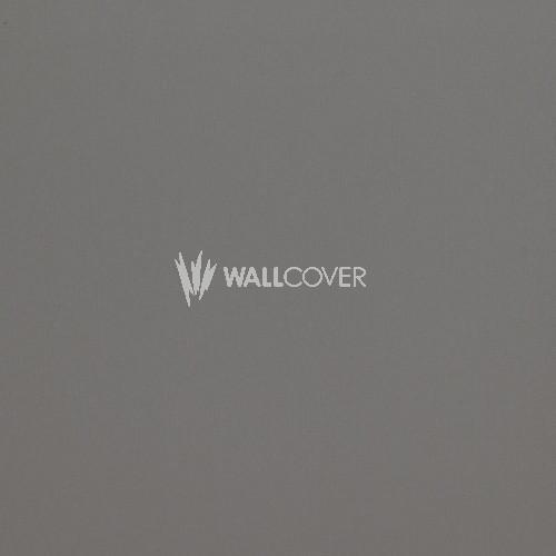 218153 Hej BN Wallcoverings