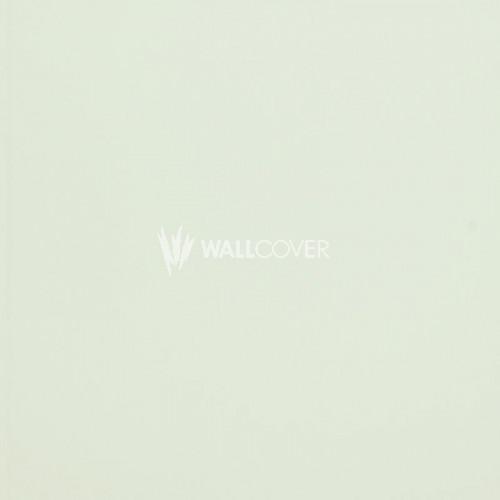 218154 Hej BN Wallcoverings