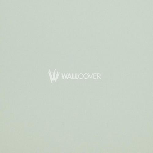 218155 Hej BN Wallcoverings