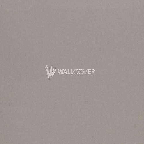 218156 Hej BN Wallcoverings