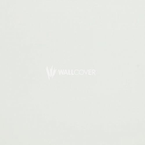 218158 Hej BN Wallcoverings