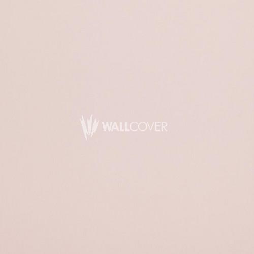 218160 Hej BN Wallcoverings