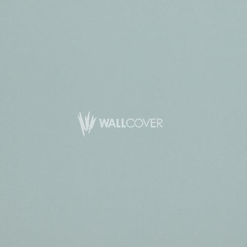 218161 Hej BN Wallcoverings