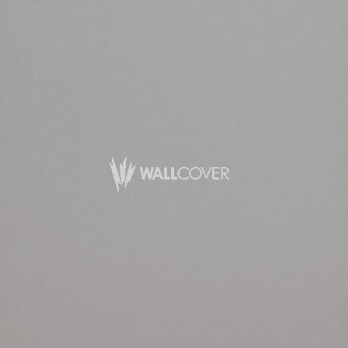 218162 Hej BN Wallcoverings
