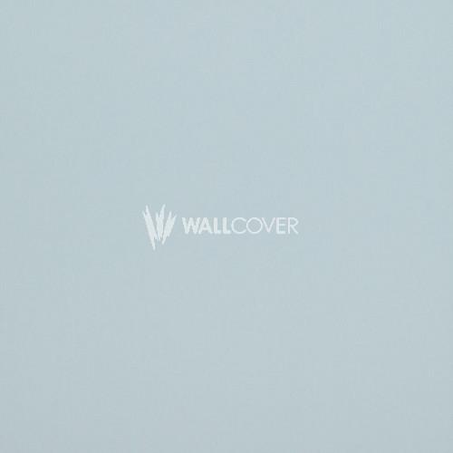 218163 Hej BN Wallcoverings