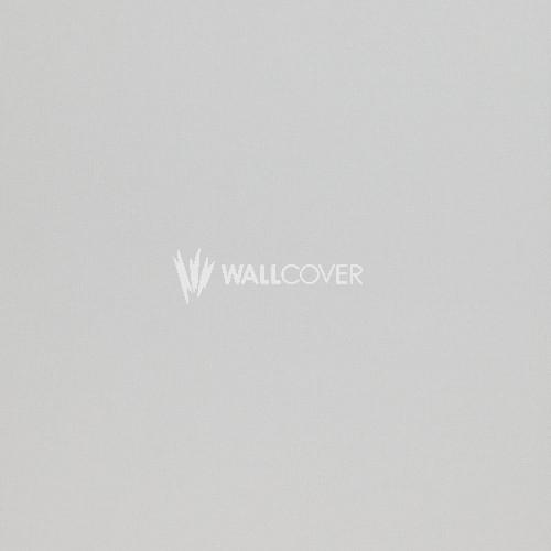 218164 Hej BN Wallcoverings