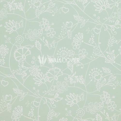 218171 Hej BN Wallcoverings