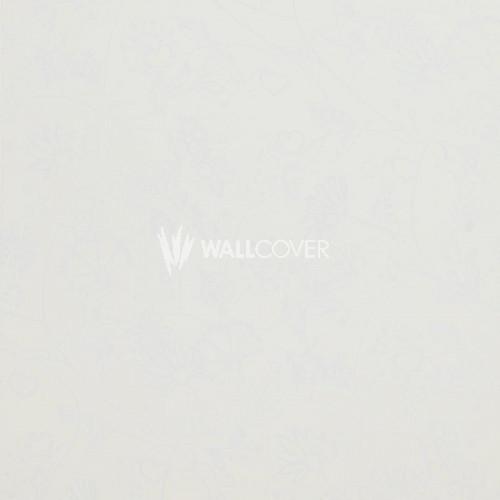 218172 Hej BN Wallcoverings