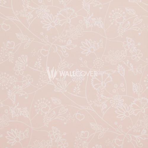 218173 Hej BN Wallcoverings