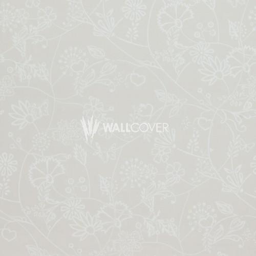 218176 Hej BN Wallcoverings