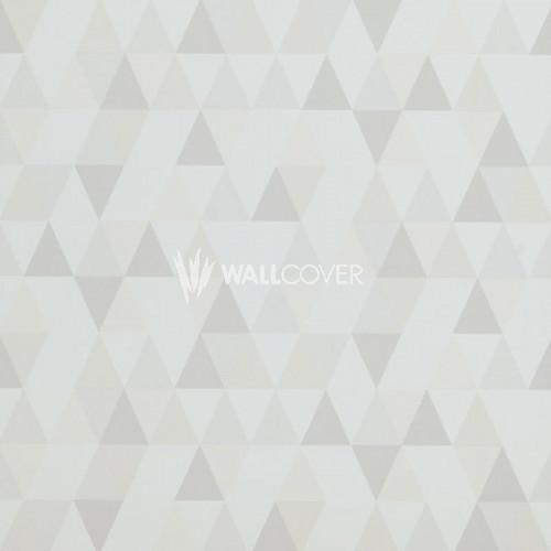 218180 Hej BN Wallcoverings