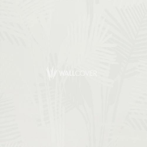 218193 Hej BN Wallcoverings