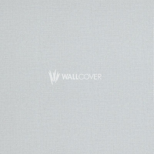 218203 Sweet Dreams BN Wallcoverings