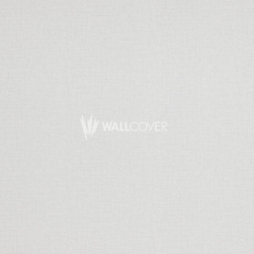 218204 Sweet Dreams BN Wallcoverings