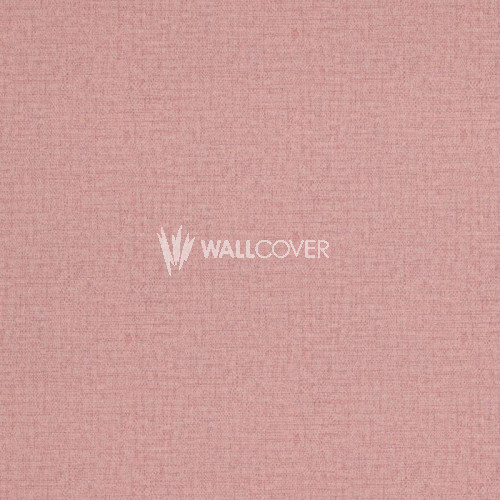218208 Sweet Dreams BN Wallcoverings