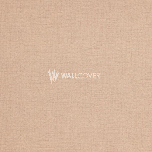 218209 Sweet Dreams BN Wallcoverings