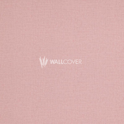 218210 Sweet Dreams BN Wallcoverings