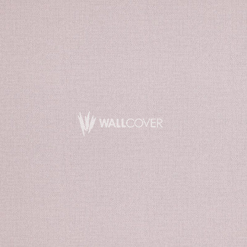 218211 Sweet Dreams BN Wallcoverings
