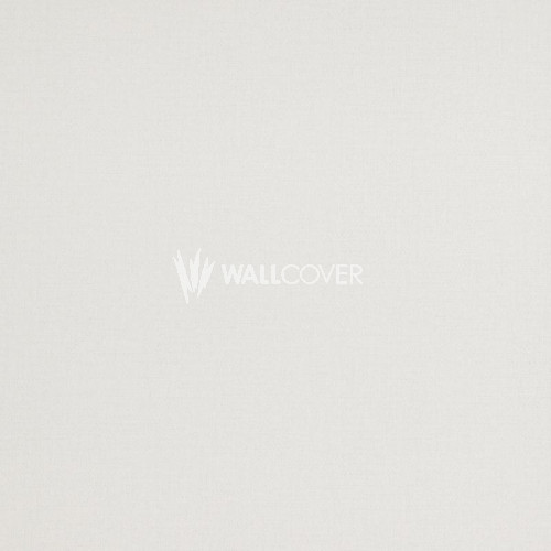 218212 Sweet Dreams BN Wallcoverings