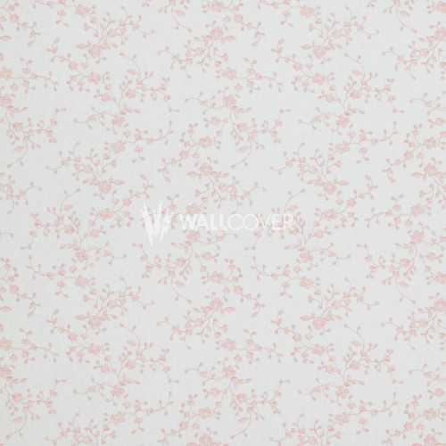 218231 Sweet Dreams BN Wallcoverings