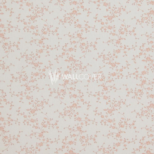 218236 Sweet Dreams BN Wallcoverings