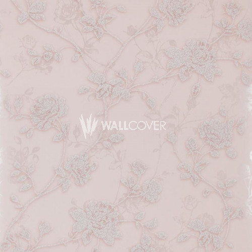 218250 Sweet Dreams BN Wallcoverings