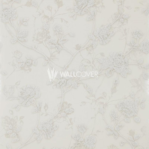 218252 Sweet Dreams BN Wallcoverings