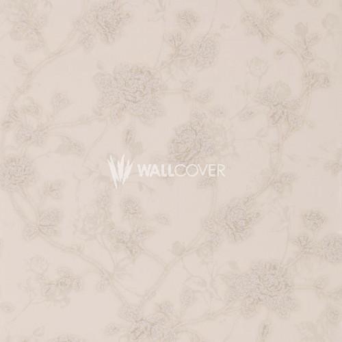 218253 Sweet Dreams BN Wallcoverings