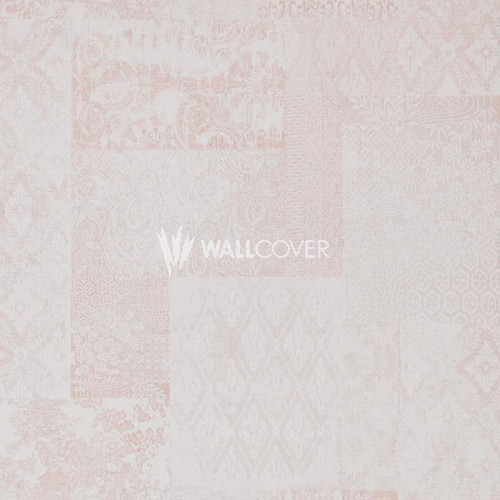 218260 Sweet Dreams BN Wallcoverings
