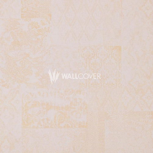 218261 Sweet Dreams BN Wallcoverings